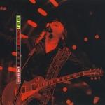 伍佰 & CHINA BLUE – 空袭警报 LIVE CD 限定版 1999(FLAC/分轨/1.32G)