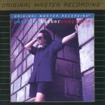 帕特里科亚·芭芭拉-伴侣-Patricia Barber-Companion-1999/2002-MFSL (SACD/ISO/2.12G)