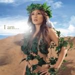 滨崎步 Ayumi Hamasaki – I am 2002(Flac/分轨/488M)