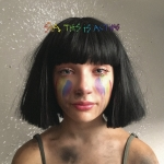 Sia – This Is Acting (Deluxe Version)(2016/FLAC/分轨/517M)
