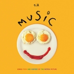 Sia – Music (Songs From And Inspired By The Motion Picture)(2021/FLAC/分轨/582M)(MQA/24Bit/44.1kHz)